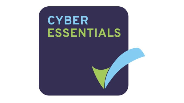 Cyber Essentials - Secure Organisation