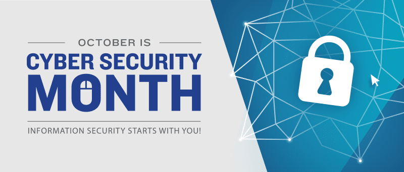 INT-HR-009-CyberSecurityMonth-LPB-FNL