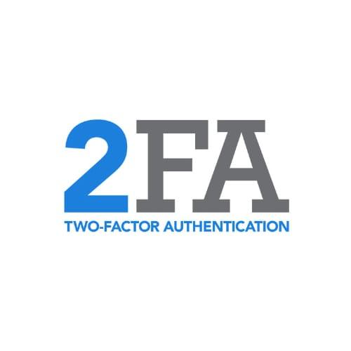 website-2fa