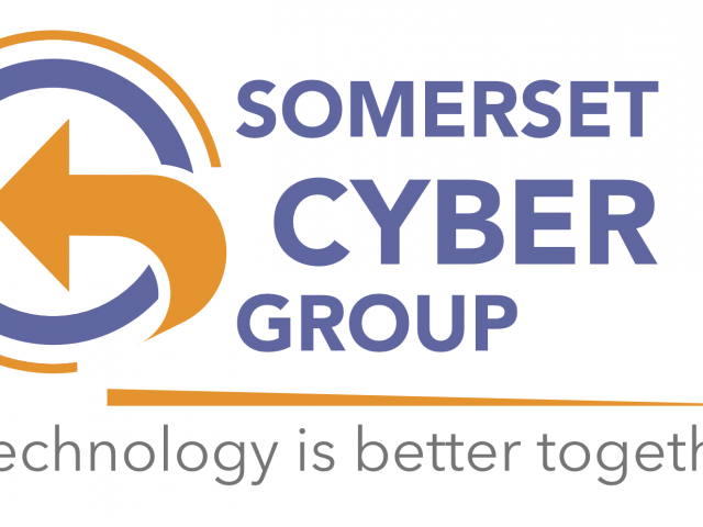 Somerset Cyber Group